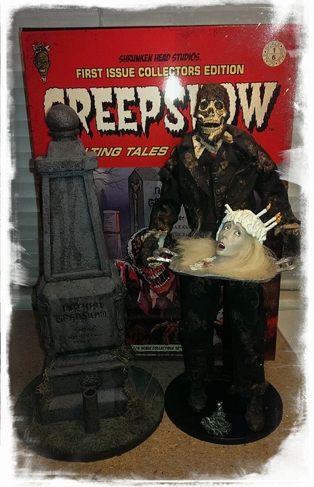 Article: Re: CREEPSHOW starts today!!!-02-jpg