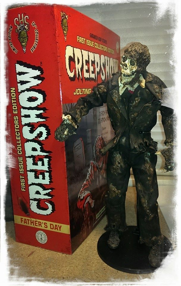 Article: Re: CREEPSHOW starts today!!!-03-jpg