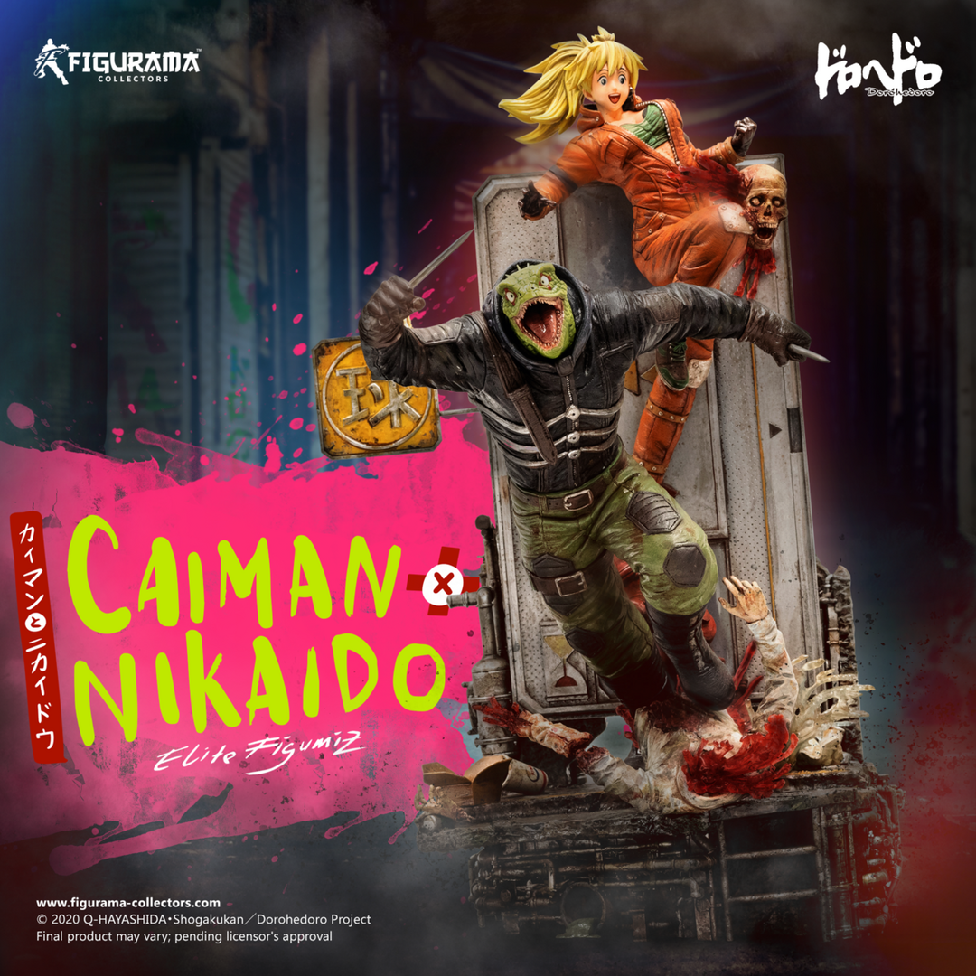 0_dorohedoro-cover_1200x_1.png