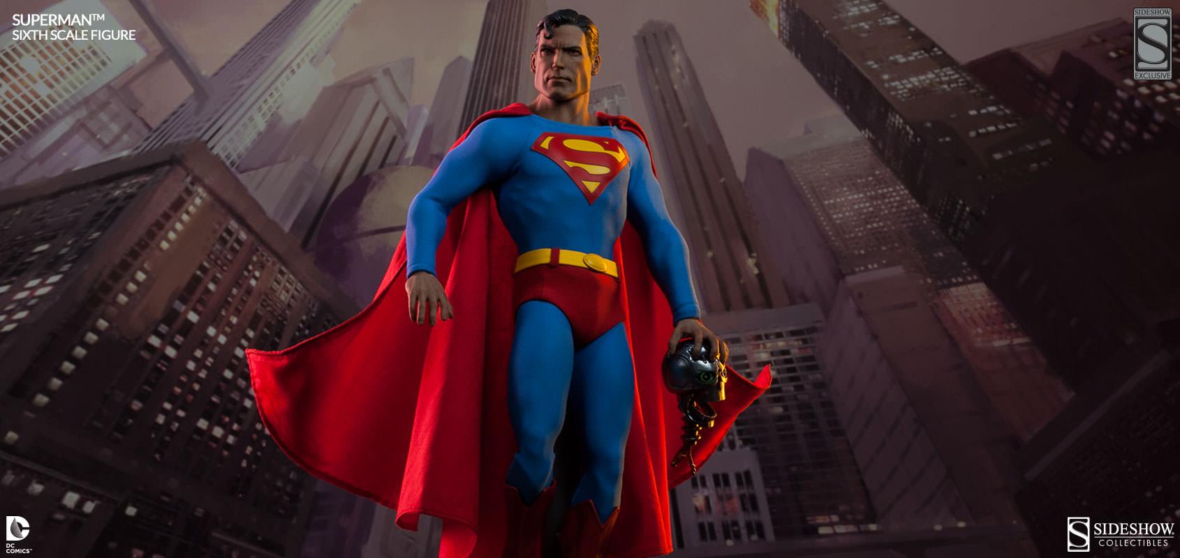 DC - SUPERMAN - Page 2 Attachment
