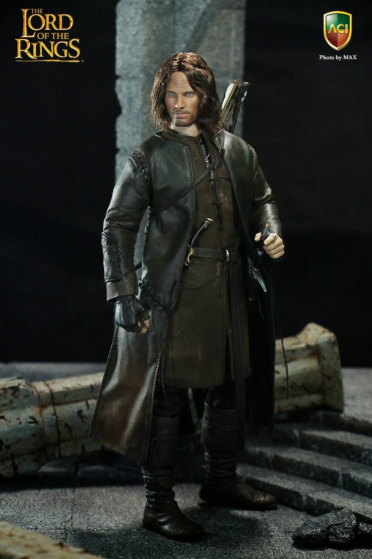 "[ACI] LOTR ""Aragorn"" 1/6 - LANÇADO!!! - Página 4 Attachment"