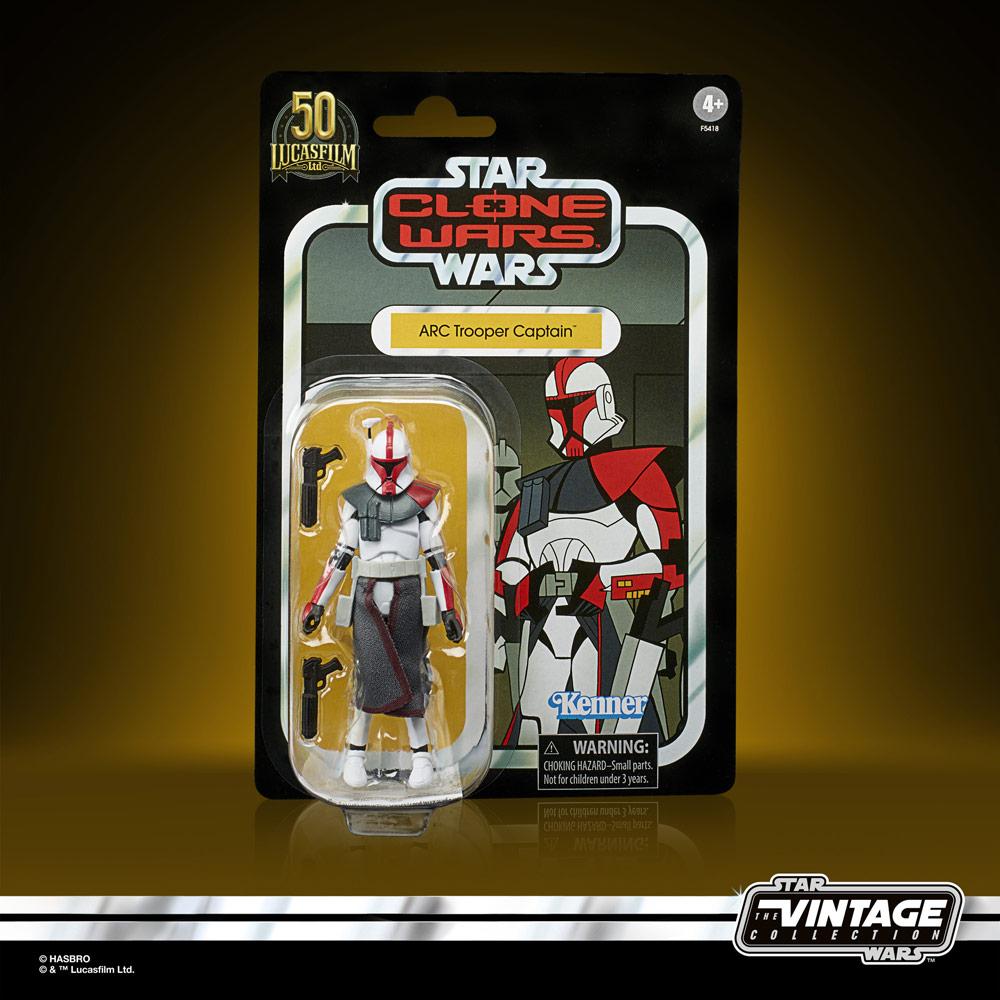 arc-trooper-captain-vintage-collection-2342.jpg