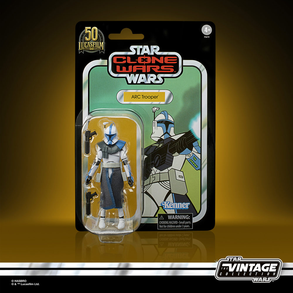 arc-trooper-vintage-collection-2342.jpg