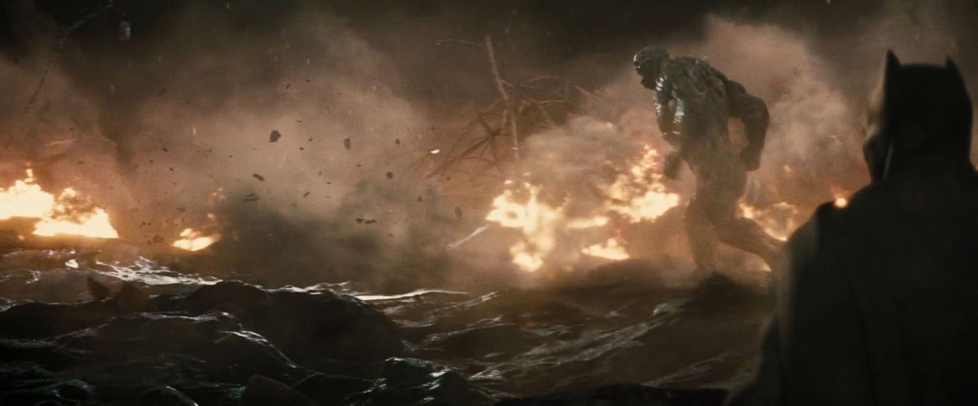 batman-v-superman-movie-screencaps.com-18306.jpg