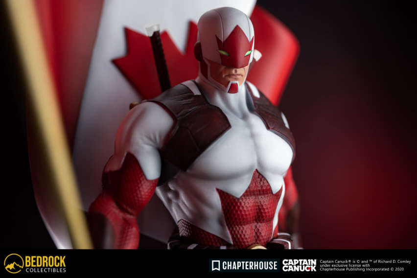 CAPTAIN CANUCK FRONT 3quarters close up_lowres.jpg