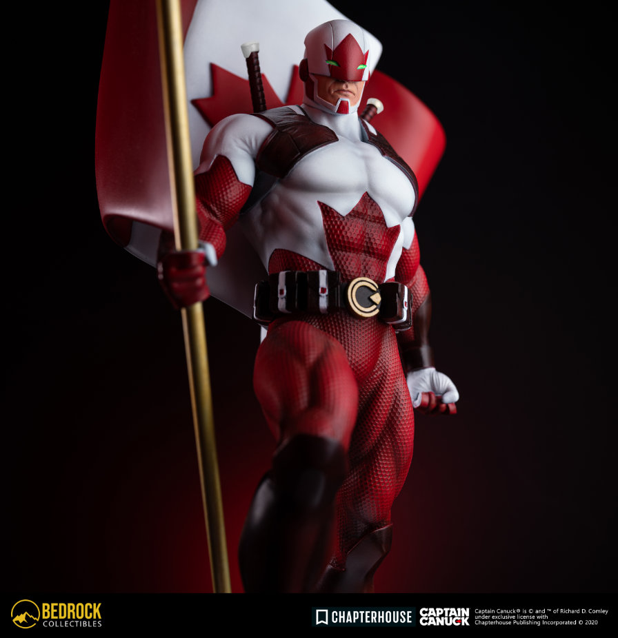 CAPTAIN CANUCK FRONT 3quarters_lowres.jpg