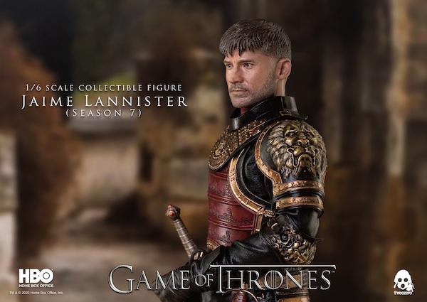 GOT_Jaime_Lannister_wlogo_v01_kOmfVGrYe5yqjR.jpg