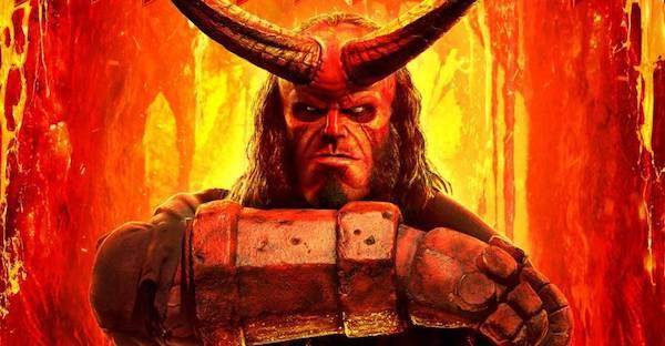 Hellboy-2019-Poster-928x483.jpg