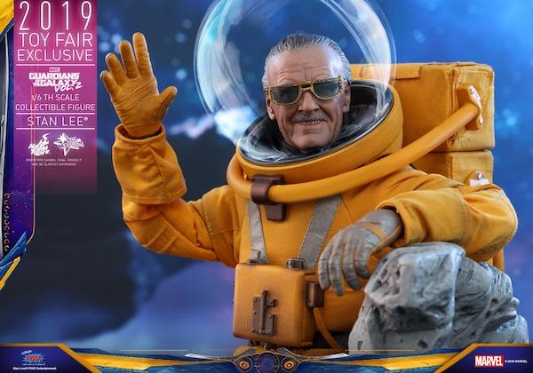 Hot-Toys-Guardians-2-Stan-Lee-001.jpg