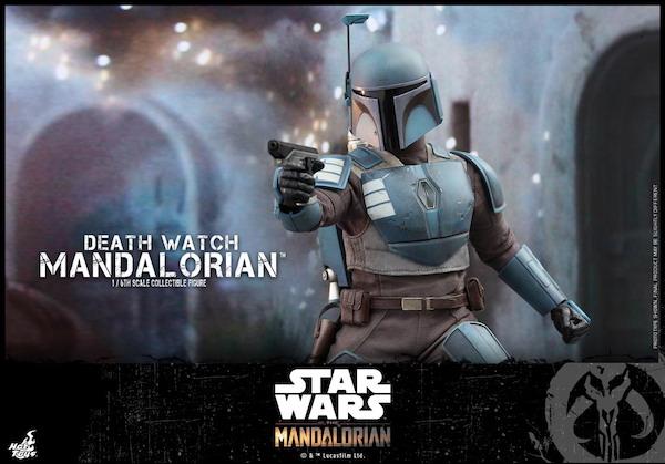 Hot-Toys-Mandalorian-Death-Watch-Mandalorian-collectible-figure_PR11.jpg