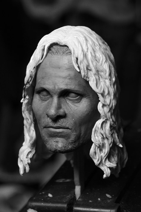 [Asmus Toys] The Lord of the Rings 1/6 scale - Aragorn - Página 3 Attachment