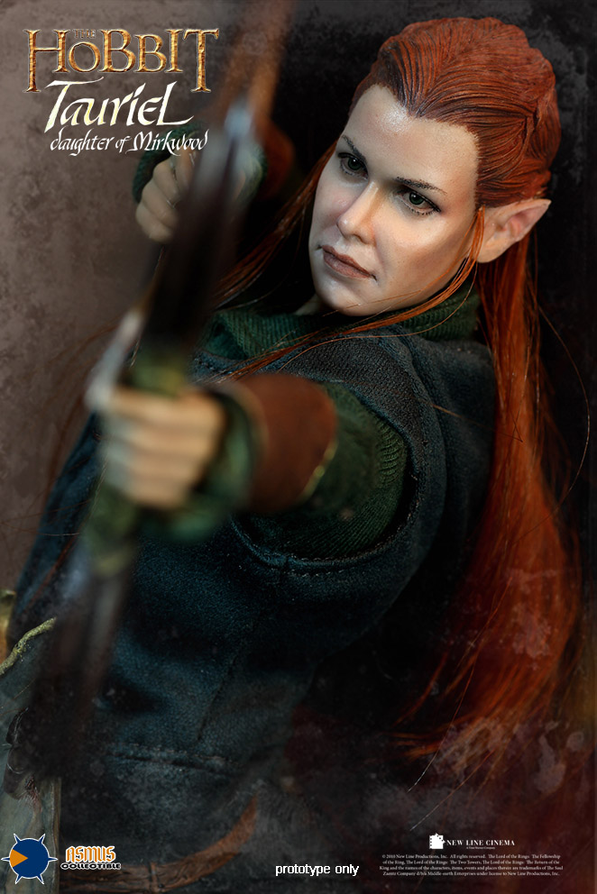 [Asmus Toys] The Lord of the Rings 1/6 scale - Aragorn - Página 6 Attachment