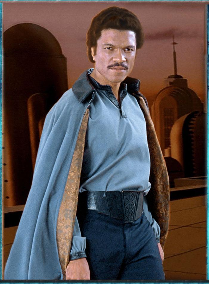 Lando5.jpg