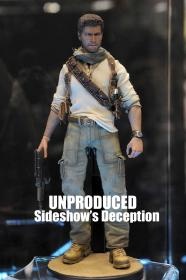 [Sideshow] Uncharted 3: Nathan Drake 1/6 - LANÇADO!!! - Página 9 Attachment
