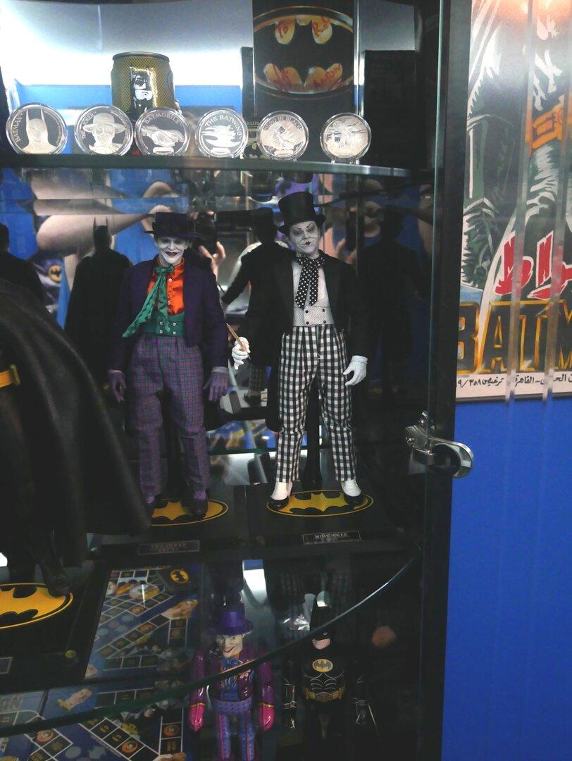 Mime Joker.jpg