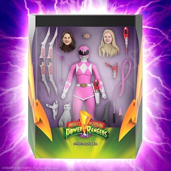 Power-Rangers-Ultimates-Wave-2-Pink-Ranger-Wave-2-01__scaled_600.jpg