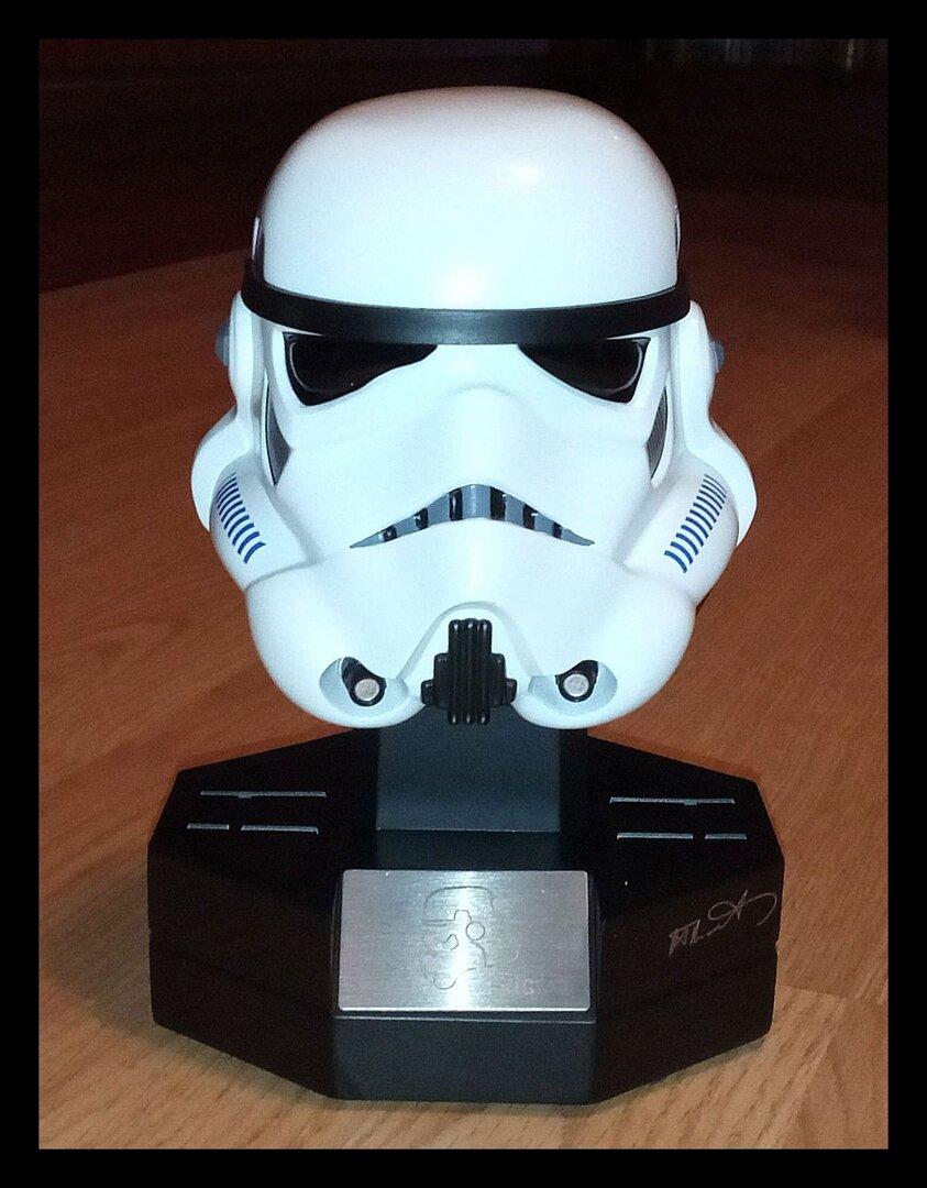 Pure Arts SDS Stromtrooper scaled helmet 05.jpg