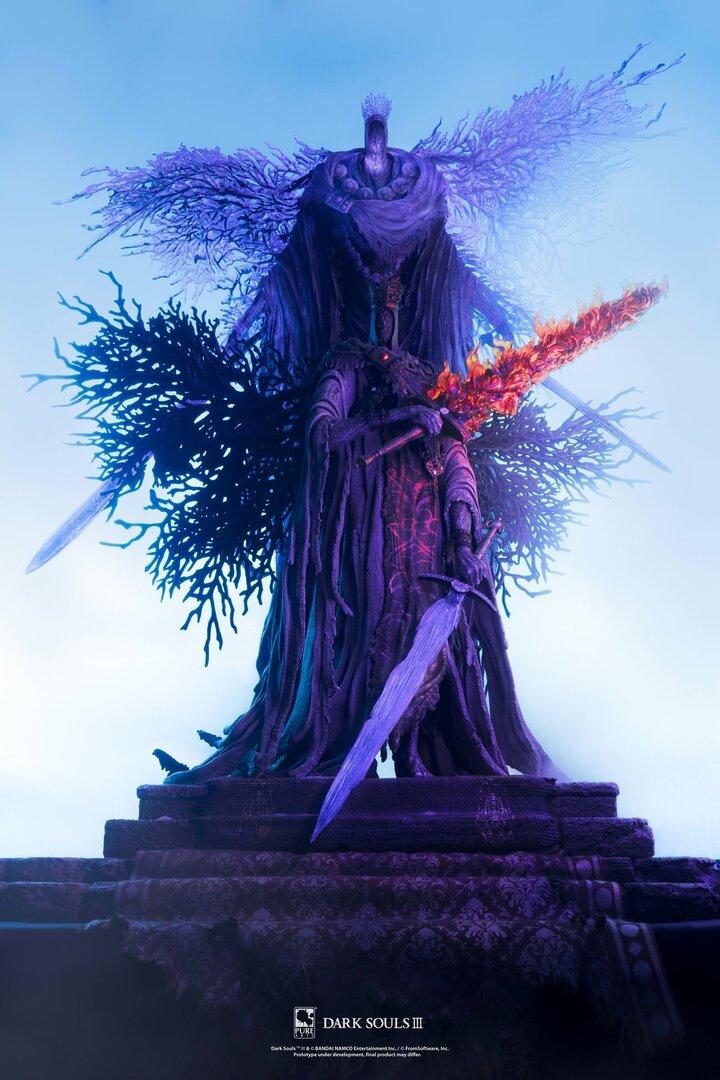 PureArts Statue.jpg