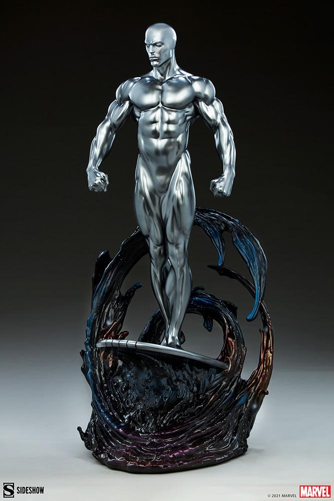 silver-surfer_marvel_gallery_6081b5b35ecf3.jpg