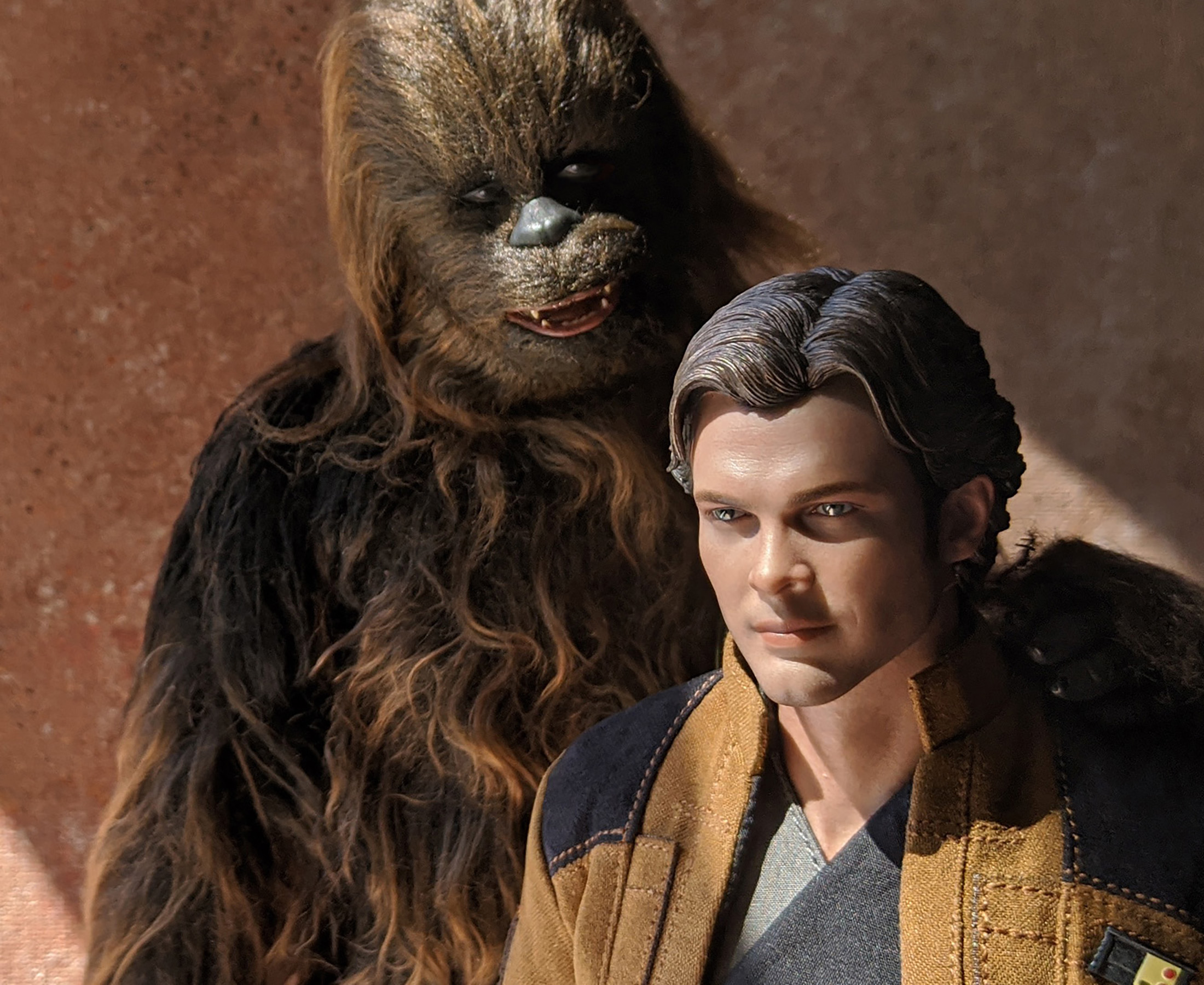 Name:  SOLO AND CHEWIE.jpg
